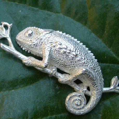 Chameleon 925 1